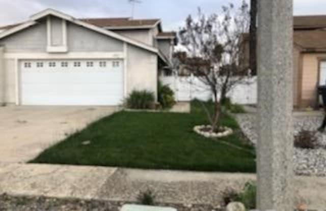 4548 Mesa Boulevard - 4548 Mesa Boulevard, Chino Hills, CA 91709