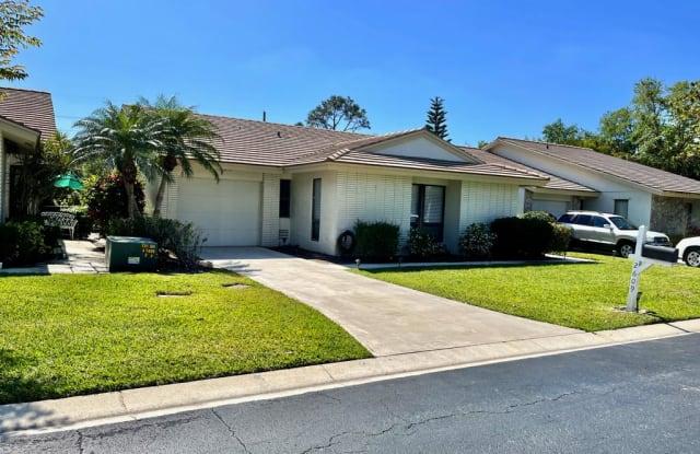 2609 SW Egret Pond Circle - 2609 Southwest Egret Pond Circle, Palm City, FL 34990