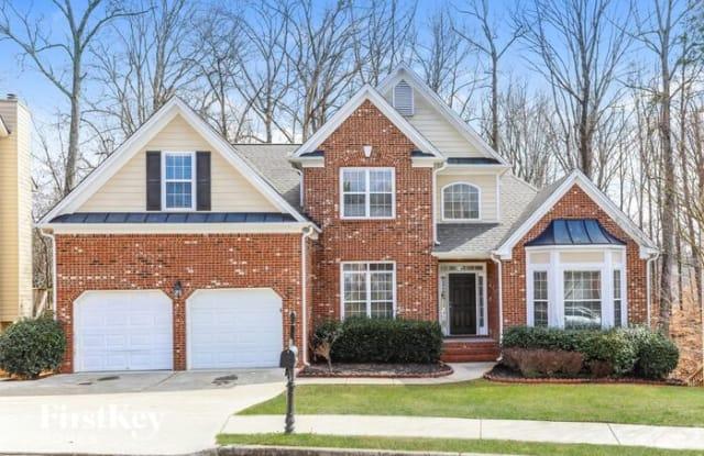 768 Edgeley Lane - 768 Edgeley Lane, Gwinnett County, GA 30044