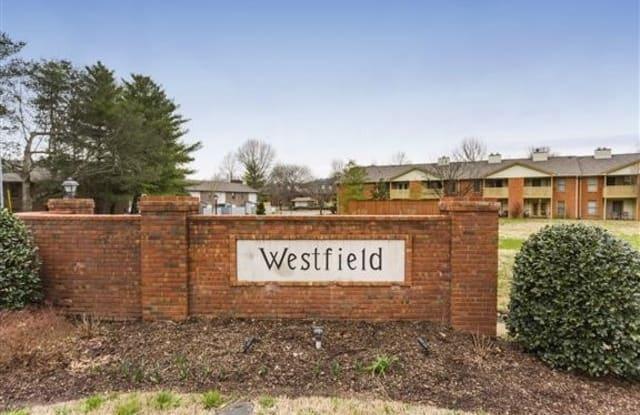204 Westfield Dr - 204 Westfield Drive, Nashville, TN 37221