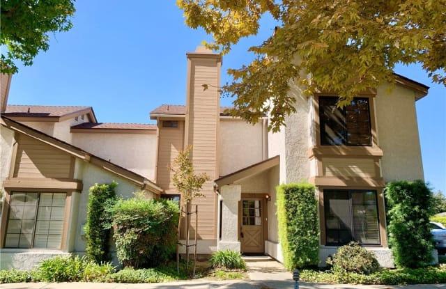 535 S College Avenue - 535 South College Avenue, Claremont, CA 91711