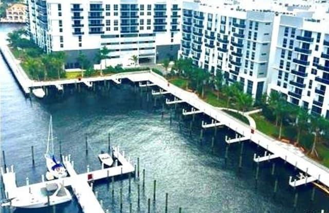 3200 N Port Royale Dr - 3200 North Port Royale Drive, Fort Lauderdale, FL 33308