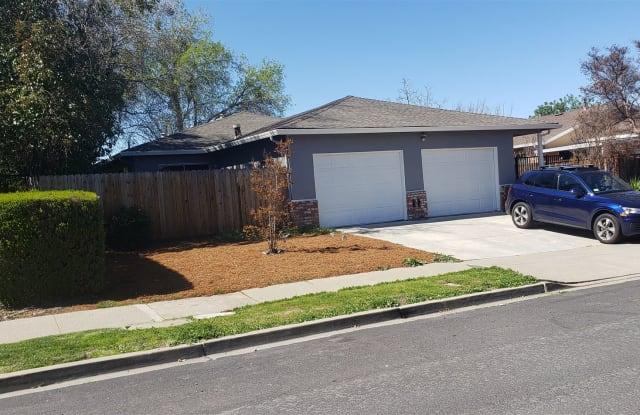 1427 Balhan Drive - 1427 Balhan Drive, Concord, CA 94521