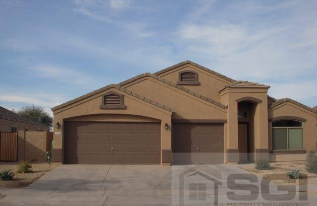 6336 N 73rd Dr - 6336 North 73rd Drive, Glendale, AZ 85303