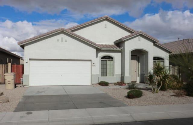 3568 West Naomi Lane - 3568 W Naomi Ln, Queen Creek, AZ 85142