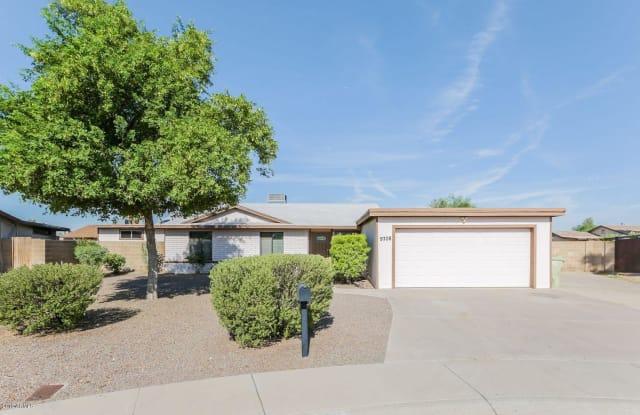 9708 N 56TH Lane - 9708 North 56th Lane, Glendale, AZ 85302