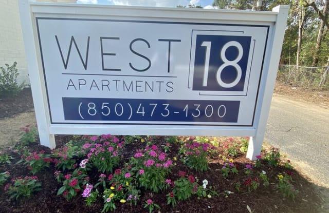10163 Guidy Lane - 10163 Guidy Lane, Ensley, FL 32514