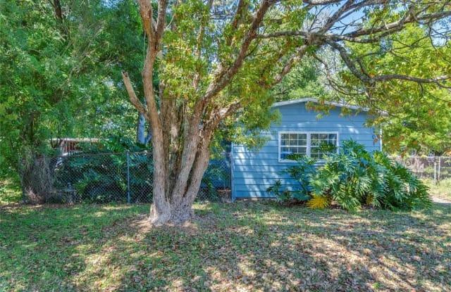 1701 E BAY STREET - 1701 Bay Street, Orange County, FL 34787