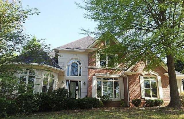 225 Magnolia Blossom Terrace - 225 Magnolia Blossom Terrace, Johns Creek, GA 30005