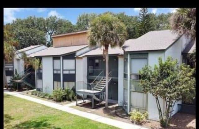 2404 Lemon Tree Ter - 2404 Lemon Tree Lane, Orange County, FL 32839