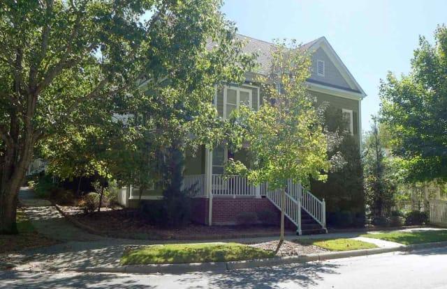 701 Edgewater Circle - 701 Edgewater Circle, Chapel Hill, NC 27516