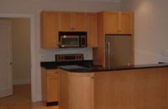 1515 O St Nw Unit: 114 - 1515 O Street Northwest, Washington, DC 20005
