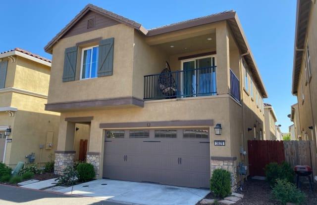 3620 El Dala Ln - 3620 El Dala Lane, Sacramento, CA 95834