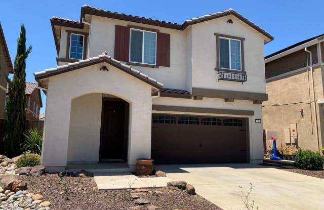 351 Coolcrest Drive - 351 Coolcrest Dr, Oakley, CA 94561
