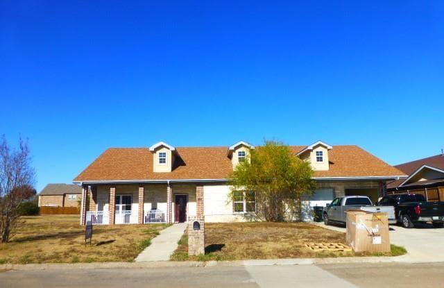 4805 Kelso Place - 4805 Kelso Lane, Garland, TX 75043
