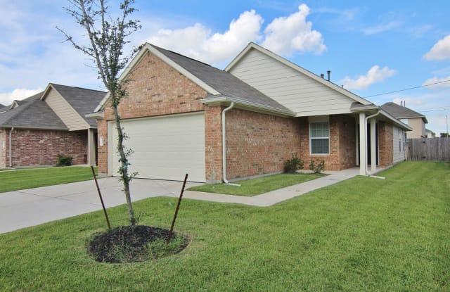 6217 Heffernan St - 6217 Heffernan Street, Houston, TX 77087
