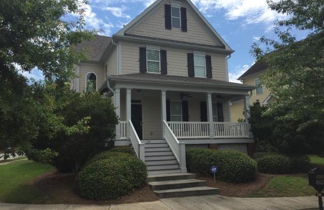 100 Concord Court - 100 Concord Court, Fayetteville, GA 30214