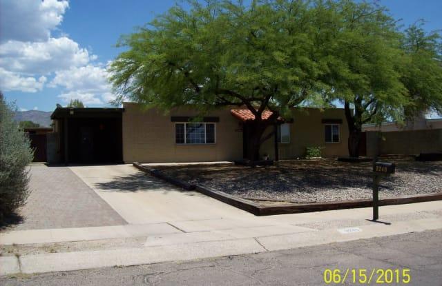 3249 S. Winona Circle - 3249 S Winona Ci, Tucson, AZ 85730