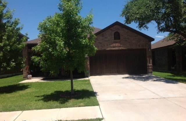 2103 Sage Canyon Drive - 2103 Sage Canyon Drive, Cedar Park, TX 78613