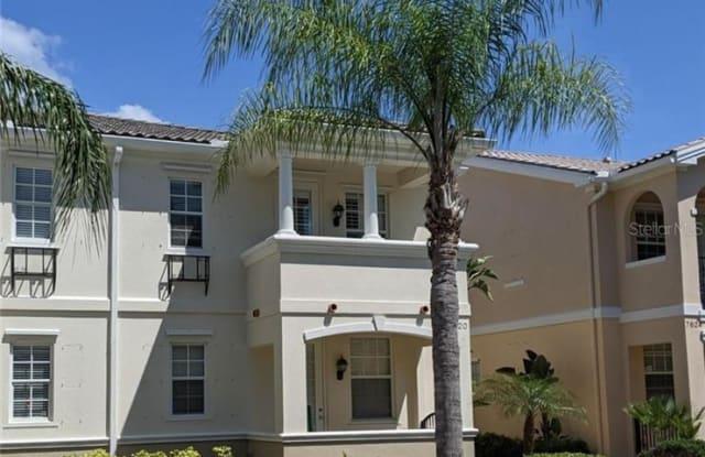 7620 ANDORA DRIVE - 7620 Andora Dr, Sarasota County, FL 34238