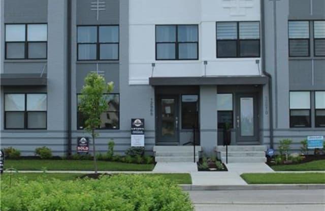 12968 Pettigru Street - 12968 Pettigru Drive, Carmel, IN 46032