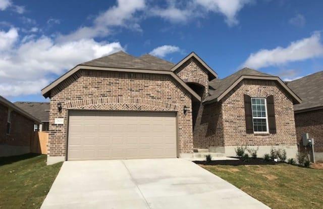 7619 Cottonwood Ridge - 7619 Cottonwood Rdg, Bexar County, TX 78015