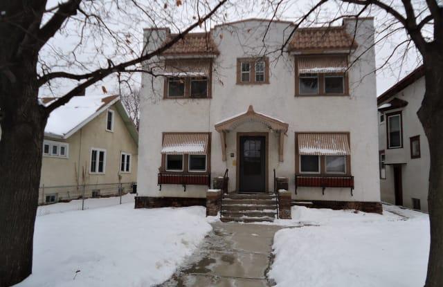 4109 Cedar Ave - 4109 Cedar Avenue South, Minneapolis, MN 55407