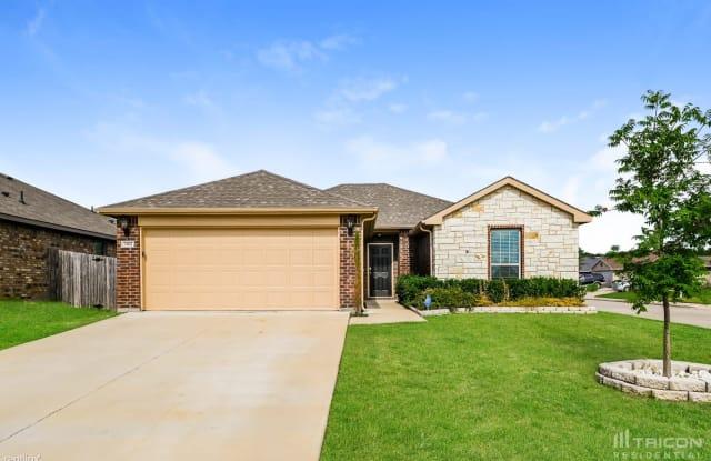 1662 Pompano Beach Drive - 1662 Pompano Beach Drive, Dallas, TX 75217