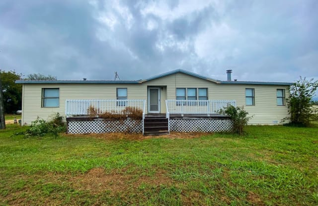633 Mosley Rd - 633 Mosley Rd, Ellis County, TX 75119