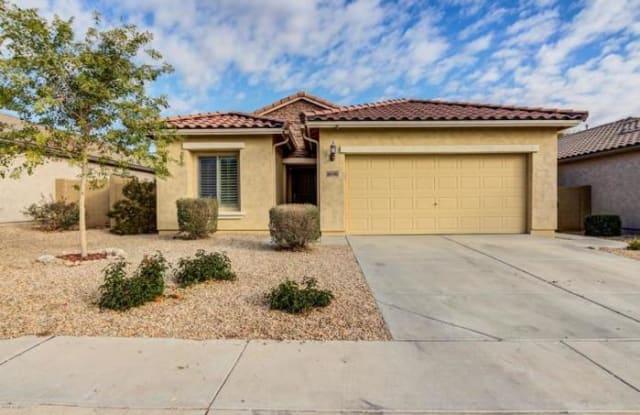 18136 West Townley Avenue - 18136 West Townley Avenue, Maricopa County, AZ 85355