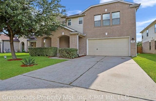 6926 Oleander Grove Way - 6926 Oleander Grove Way, Harris County, TX 77049