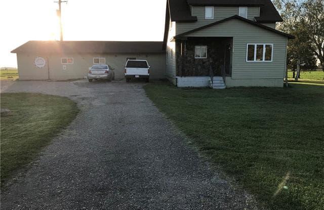 14203 RICK Drive - 14203 Rick Dr, Macomb County, MI 48315