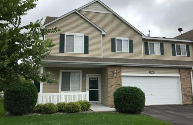 900 Willow Glen Drive - 1 - 900 Willow Glen Dr, Buffalo, MN 55313
