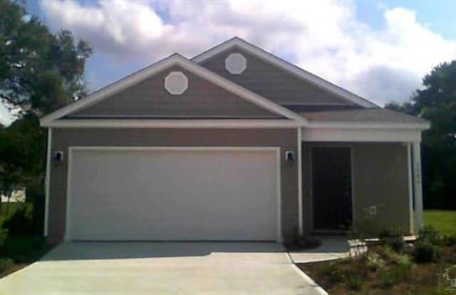 2399 WALTHAM ST - 2399 Stara Circle, West Pensacola, FL 32505