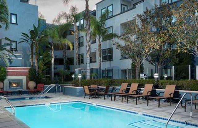 Avalon Encino - 16350 Ventura Blvd, Los Angeles, CA 91436