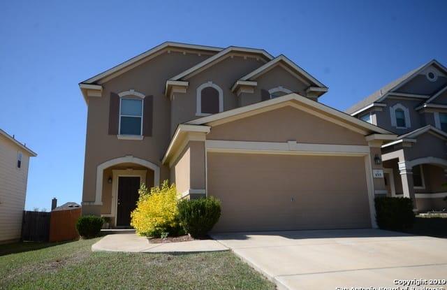 1015 Sundance Hunt - 1015 Sundance Hunt, Bexar County, TX 78245
