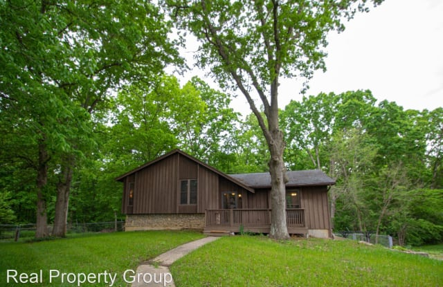 1903 Mapleview Dr - 1903 North Mapleview Drive, Boone County, MO 65202