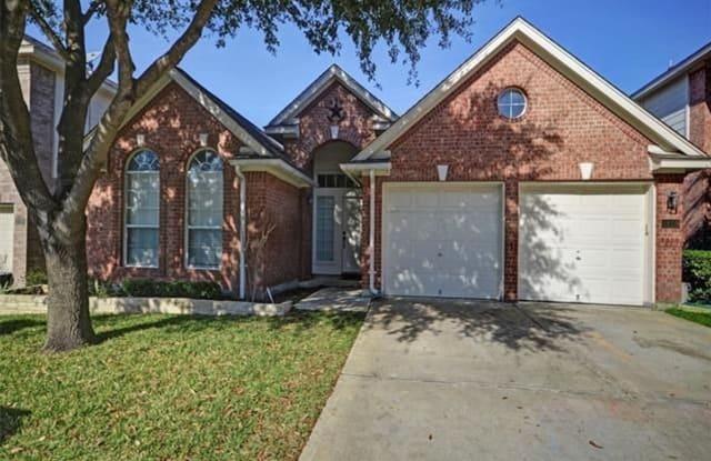 1816 Briarton Lane - 1816 Briarton Lane North, Round Rock, TX 78665