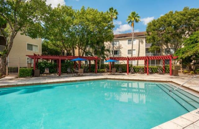 Sabal Pointe - 12000 W Sample Rd, Coral Springs, FL 33065