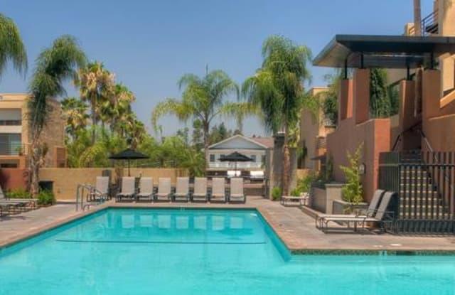 Avalon Woodland Hills - 20544 Ventura Blvd, Los Angeles, CA 91364
