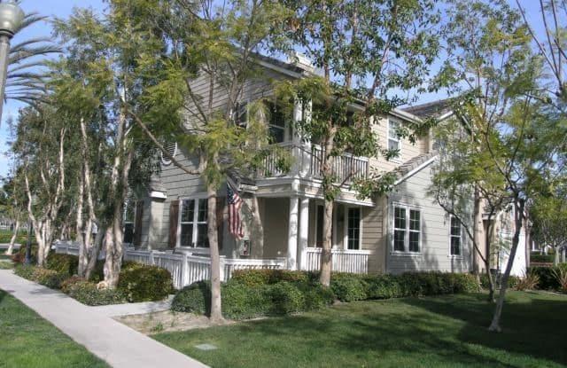 5 Elmhurst Street - 5 Elmhurst Street, Ladera Ranch, CA 92694