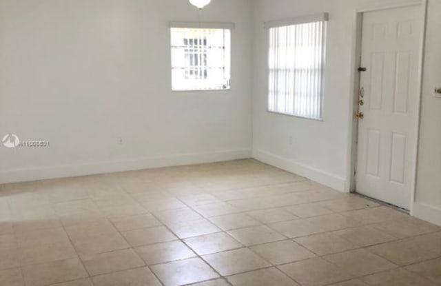 10812 SW 5th St # 10812, Stuart FL - 10812 Southwest 5th Street, Sweetwater, FL 33174