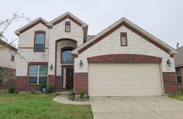8818 Cornina Dr. - 8818 Cornina Drive, Harris County, TX 77338