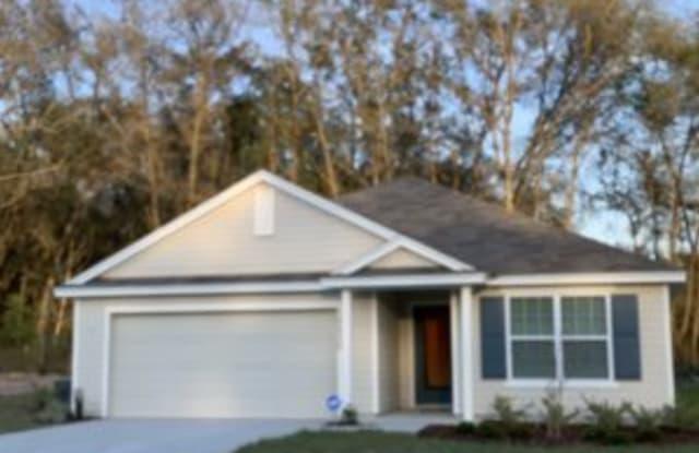 19535 Northwest 226th Terrace - 19535 Northwest 226th Terrace, High Springs, FL 32643