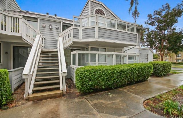 91 Huntington - 91 Huntington, Irvine, CA 92620