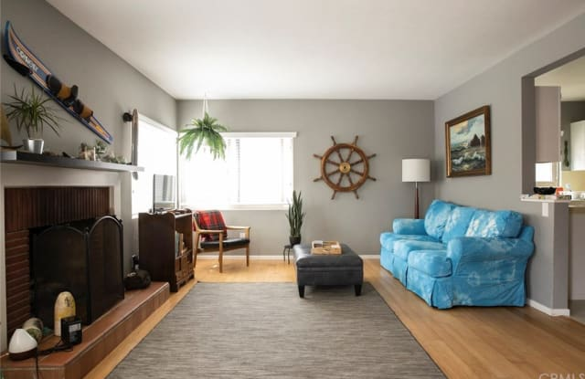 15 60th Place - 15 60th Place, Long Beach, CA 90803