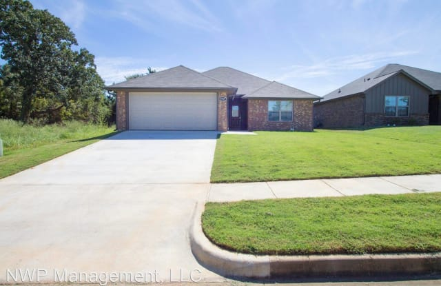 6929 Vernado - 6929 Vernado Dr, Smith County, TX 75762