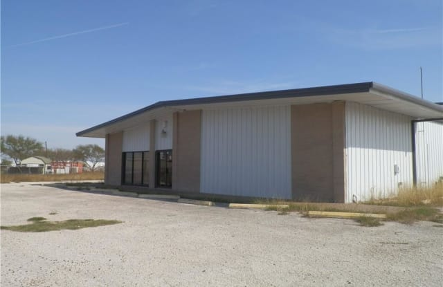 1130 S Highway 77 - 1130 I 69e, Robstown, TX 78380