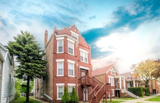 1220 Lombard Avenue - 1220 South Lombard Avenue, Berwyn, IL 60402
