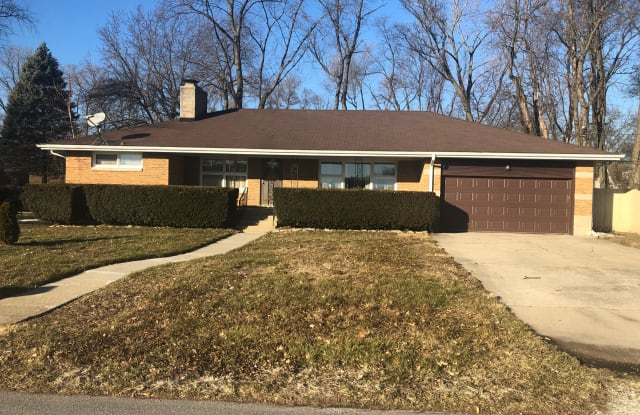 330 East 69th Place - 330 East 69th Place, Merrillville, IN 46410